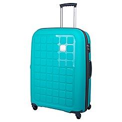 Tripp - Mint II 'Holiday 5' large 4 wheel suitcase