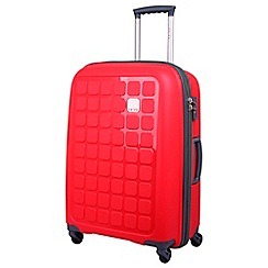 Tripp - Poppy II 'Holiday 5' medium 4 wheel suitcase