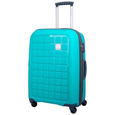 Tripp Black II 'Holiday 5' medium 4 wheel suitcase | Debenhams