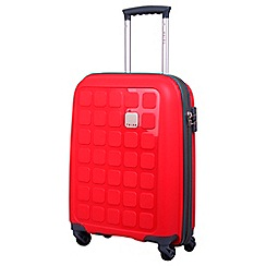 Tripp - Poppy II 'Holiday 5' cabin 4 wheel suitcase