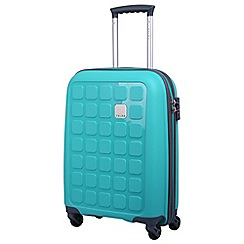Tripp - Mint II 'Holiday 5' cabin 4 wheel suitcase