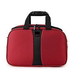 Tripp - Berry 'Superlite 4W' holdall