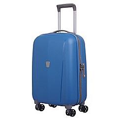 Tripp - Sapphire 'Ultimate Lite II' cabin 4-wheel suitcase