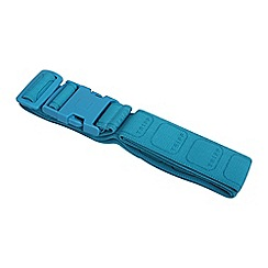 Tripp - Ultramarine 'Accessories' luggage strap