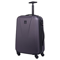 Tripp - Putty 'Lite' cabin 4-wheel Suitcase