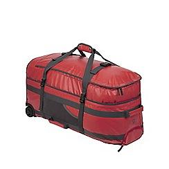 Craghoppers - Dynamite/qry 120l longhaul luggage