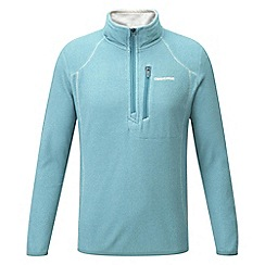 Craghoppers - Girls Lagoon girls pro lite fleece