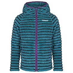 Craghoppers - Girls Lagoon combo girls appleby jacket