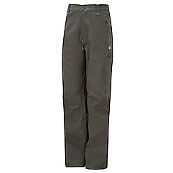Craghoppers - Granite kiwi pro trousers