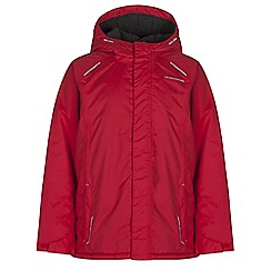 Craghoppers - Kids Chilli kimba thermic jacket