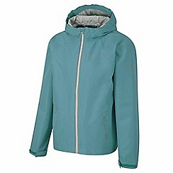 Craghoppers - Girls Caribbean sea liliya jacket