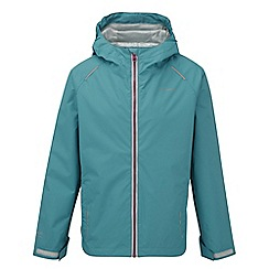 Craghoppers - Girls Lagoon bekita jacket