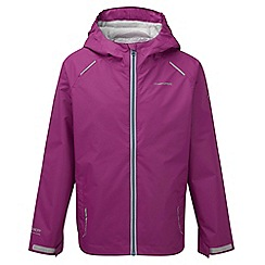 Craghoppers - Girls Lipstick bekita jacket
