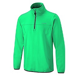 Craghoppers - Kryptonite ionic half zip