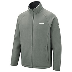 Craghoppers - Cedar basecamp interactive ii fleece jacket