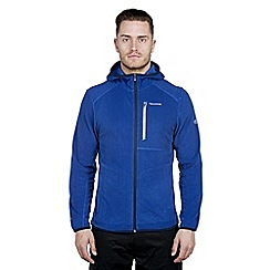 Craghoppers - Imperial blue pro lite jacket