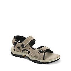 Craghoppers - Beach schio sandal