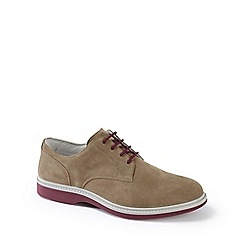 Craghoppers - Taupe lucca