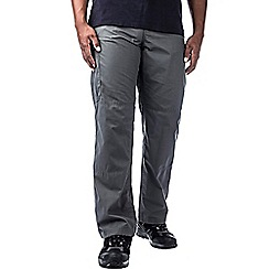 Craghoppers - Granite Lightweight Trousers - Long Length