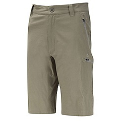 Craghoppers - Pebble Kiwi Pro long shorts