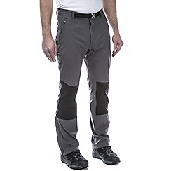 Craghoppers - Granite kiwi pro elite trousers - short leg