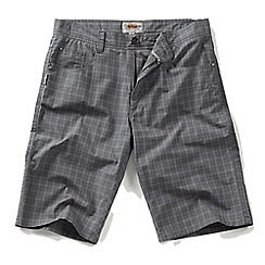 Craghoppers - Granite combo corfu shorts