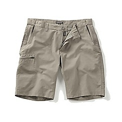 Craghoppers - Beach kiwi trek shorts