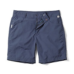 Craghoppers - Dusk blue leon swim shorts