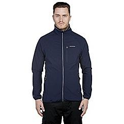 Craghoppers - Royal navy pro lite softshell jacket