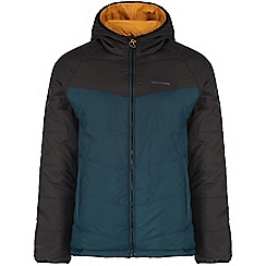 Craghoppers - Dppetrl/blkp compresslite jacket