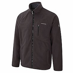 Craghoppers - Black pepper nester reversible jacket