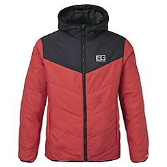 Bear Grylls - Bear red bear core climaplus jacket