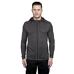 Craghoppers - Black pepper nosilife chima jacket