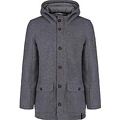 Craghoppers - Elephant skipton jacket