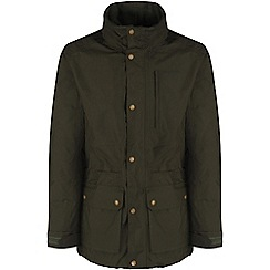 Craghoppers - Evergreen ripley jacket