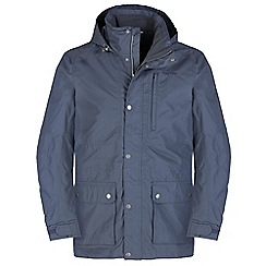 Craghoppers - Windsor blue ripley jacket