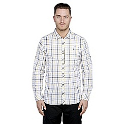 Craghoppers - Royal navy essien long-sleeved shirt