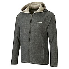 Craghoppers - Quarry grey nosilife avila jacket