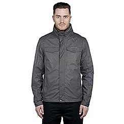 Craghoppers - Granite combo vilta jacket