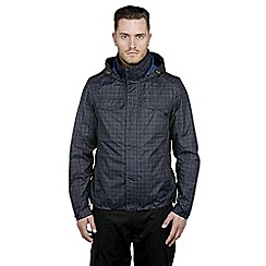 Craghoppers - Dark navy combo vilta jacket