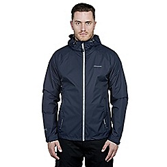 Craghoppers - Royal navy kimba lite jacket