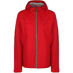 Craghoppers - Chilli kimba lite waterproof jacket