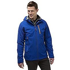 Craghoppers - Cobalt oliver jacket