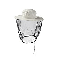 Craghoppers - Parchment Superlight Packaway Insect Repelling Hat