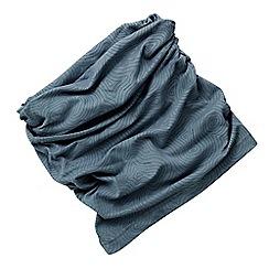 Craghoppers - Quarrygrymar nosilife print tube scarf