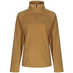 Craghoppers - Honey miska half zip