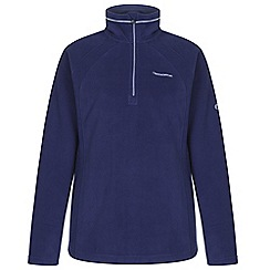 Craghoppers - Twilight miska half zip