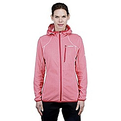 Craghoppers - Candy red pro lite jacket