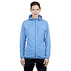 Craghoppers - True blue pro lite jacket