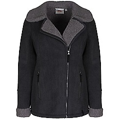 Craghoppers - Charcoal braidley jacket
